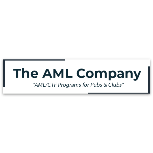 The AML Company