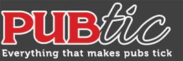 pubtic logo